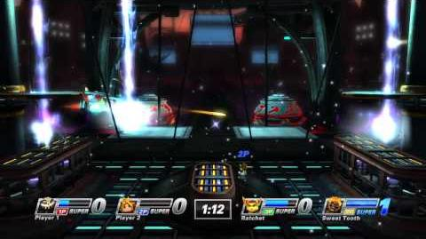 PlayStation_All-Stars_-_Black_Rock_Stadium_Stage