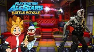 PS_All-Stars_Battle_Royale_History_-_Time_Station_(stage)