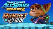 PlayStation All-Stars 2 - All-Star Speculations - Ratchet and Clank