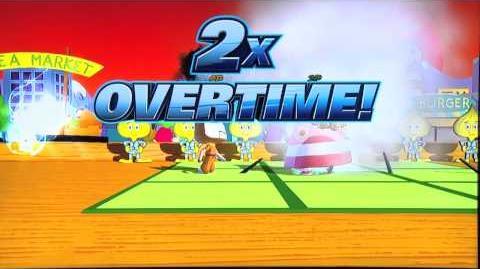 Evo_2012_PlayStation_All-Stars_Battle_Royale_Walkthrough