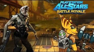 PS_All-Stars_Battle_Royale_History_-_San_Francisco_(stage)