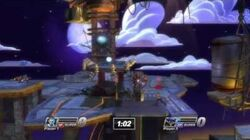 PS_All-Stars_Battle_Royale_History_-_Alden's_Tower_(Stage)