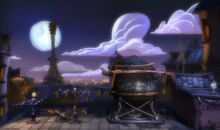 Paris before the invasion of LittleBigPlanet.jpg