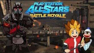 PS_All-Stars_Battle_Royale_History_-_Invasion_(stage)