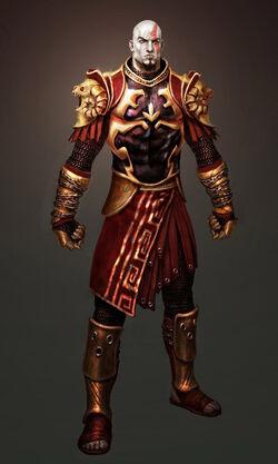 Kratos-armor.jpg
