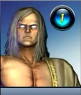 Zeus DLC
