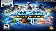 PlayStation All-Stars Battle Royale Credits-0