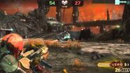 Starhawk Gameplay Multiplayer Walkthrough Tips and Tricks Guide 15 min Building Hawks PS3 HD