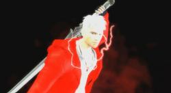 Dante8.PNG