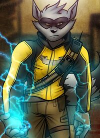 Infamous sly by thelombax51-d412whp.jpg