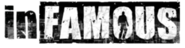 256px-Infamous Logo