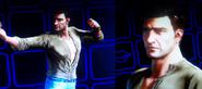 SR4 Drake