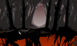 Charredforest.png