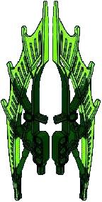 Set Razor-Edge Shield.png