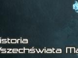 Przewodniki Sag/Historia Wszechświata Matoran
