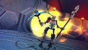 Skull Warrior Approaches Character Video.jpg