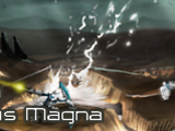 Przewodniki Sag/Historia Spherus Magna