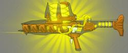 Lightstone Rifle.png