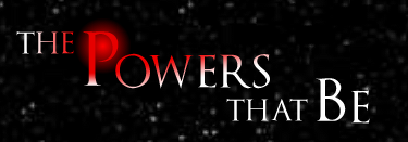 The Powers That Be.png