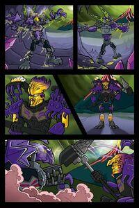 Komiks Bestii Wstrząsów.jpg