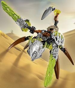 Elemental Creature Ketar.png