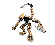 Lego-bionicle-vorox-8983.png