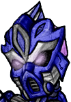 Mask of Possibilities.png