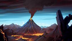 JTO Region of Fire.jpg
