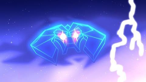 "LEGO®_Bionicle_-_Episode_16_-_""Unity._Duty._Destiny"""