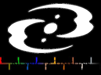 BioTimeline.png