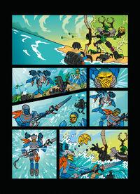 Komiks Jedności Wody.jpg