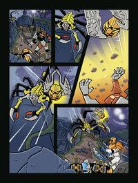 Komiks Skorpiona Śmierci.jpg