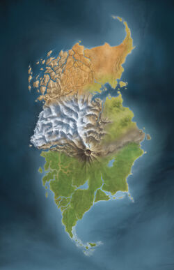 CGI Mata Nui (Island).jpg
