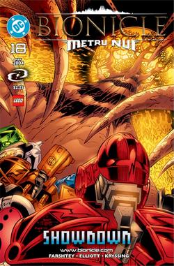 Comic18-SeedsofDoom.png