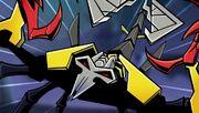Skull Scorpio Character Vid.jpg