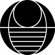 Bohroksymbol