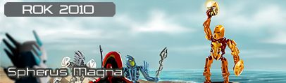 Saga Guide SM.png