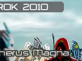 Przewodniki Sag/Spherus Magna