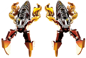 Set Flame Claws.png