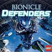 Bionicle Defenders.png