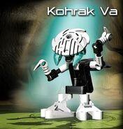 Kohrak-va