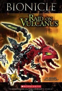 Raid on Vulcanus.jpg