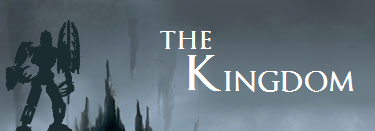 The Kingdom.png