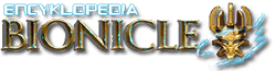 Encyklopedia Bionicle