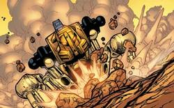 Comic Stone.png