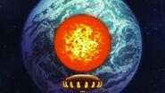 Planeta Vegeta (7) (DBS, film 001)