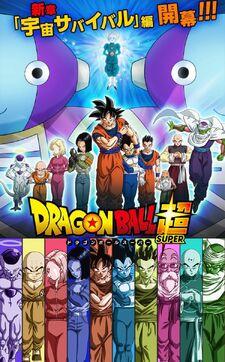 Saga Universal 2.jpg
