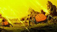 Insekty z planety Vampa (4) (DBS, film 001)