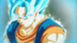 Vegetto Blue.png