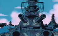 Marynarka wojenna (1)